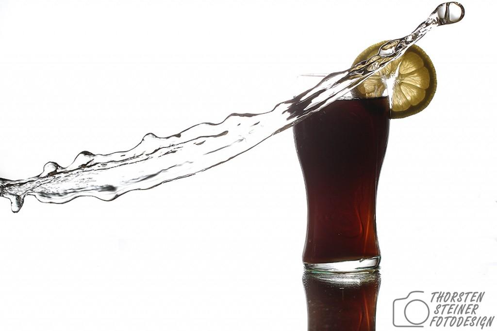 Coke-Splash_daneben
