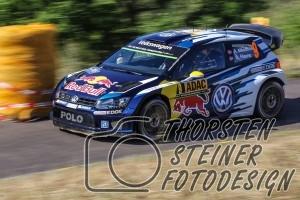 Rallye_Deutschland_2015_07