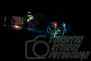 lightpainting_workshop_mit_zolaq_2016-11-04_02