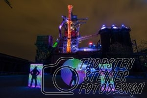 lightpainting_workshop_mit_zolaq_2016-11-04_14