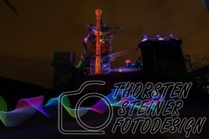 lightpainting_workshop_mit_zolaq_2016-11-04_15