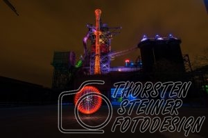 lightpainting_workshop_mit_zolaq_2016-11-04_16